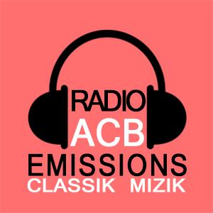 Classik Mizik #01