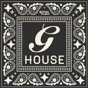Goya - After @ G-House
