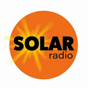 21 10 17 Solar sunrise weekend edition with Mick Smith in association with Taxi App UK