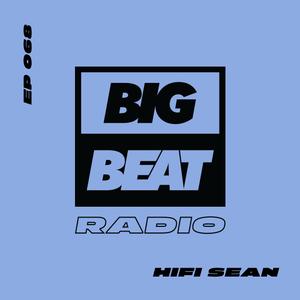 EP #68 - Hifi Sean (Feel The Music Mix)