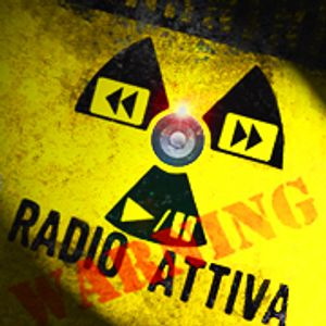 RADIO ATTIVA N.6 INTERVISTA A MICHELE DALAI E DARIA BIGNARDI