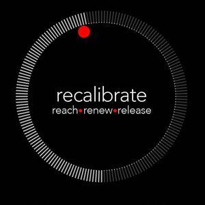 Renewal - Recalibrate - Pastor JP Vick - 1-10-16