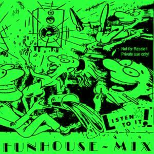 funhouse mix best of synth 80s part 2 by axel laudan mixcloud. Black Bedroom Furniture Sets. Home Design Ideas