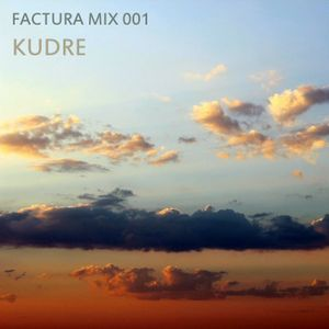 Kudre - Factura Mix 001