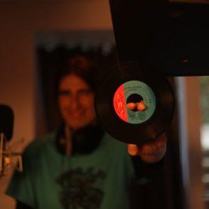 Caleidoscópio musical with Tropicaza // 11-02-20