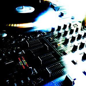 Evo Elias - Tech Mix 30.06.2015