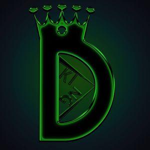 D-King Mix Round 1