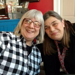 Hudson Valley Writers Showcase 26 Jan 2018