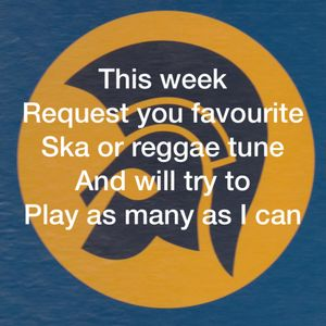 7th November request show
