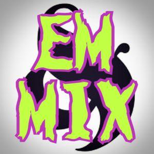 EM MIX