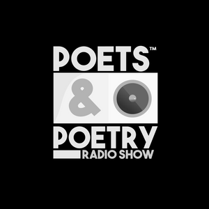 Poets & Poetry Radio Show (06.04.2015) with Guests- Devika & Kush