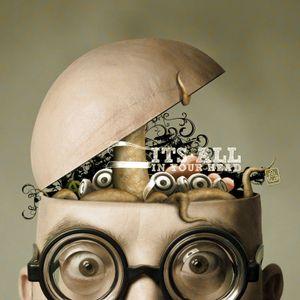 mavon lucian-In My Head.2017