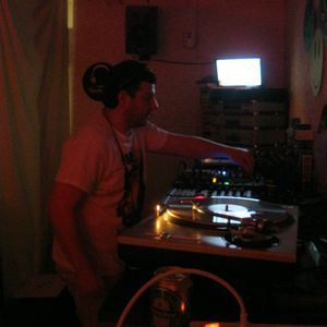 L!B!M!12 PLAYING TECHNO IN STUDIO MISCHA DUNCAN WITH LIVESTREAM BY FULLAUDIO 28/06/2014
