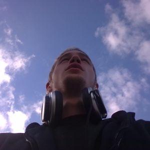 DJ Rookie - Summertime Madness (Mix 2013)