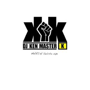 DJ KEN MASTERK Zouk KL-SG March 2011 selecta