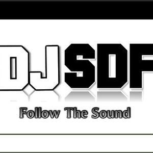 SDF - Follow The Sound 024