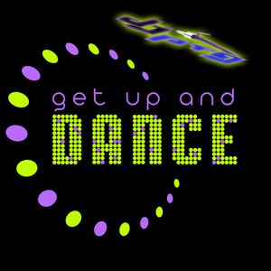 DJ-PTG - Get up and Dance