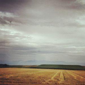MIXTAPE: September's End 2012