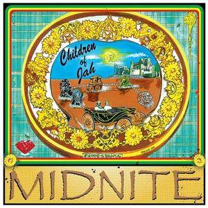 "Midnite ""Children Of Jah"" Extended Mixes"