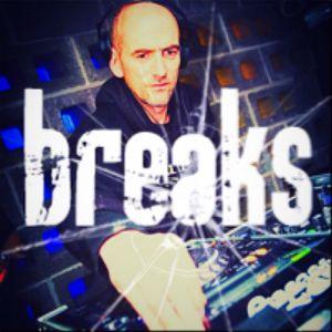 Mixed Up Nuskool Breaks - The Alternative Mix (#KOATSY-012)