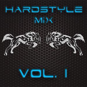 Hardstyle Mix Vol 1.