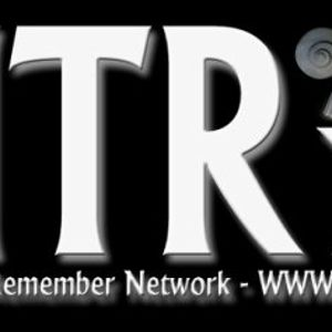 Manuel Figara (01.01.11) Mix @ RTRN (Radio The Remember Network)