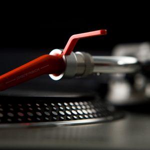 Dubstep Mix August