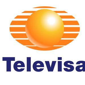 Desde mi Máquina, Caída de Televisa, 23 de agosto de 2016.