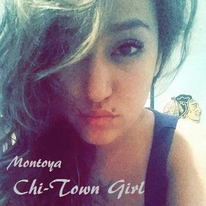 chi-town girl
