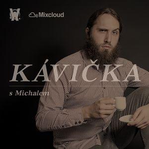 Kávička s Michalem - 33. díl z 30.4.2014