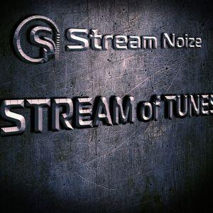 Stream of Tunes #013