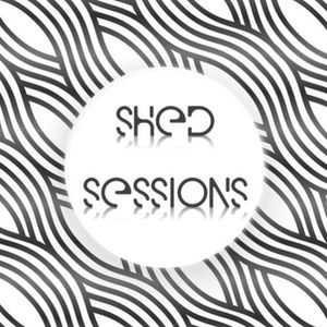Shed Sessions - #006 *FREE DOWNLOAD*