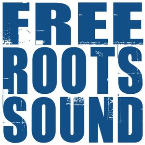 Free Roots presents Winterlove 2k10-mixed by jacob