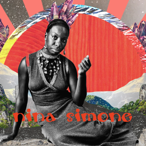 Standing Next to the Sun - The Best of Nina Simone