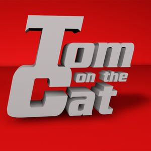 Tom on the Cat - Episode 5