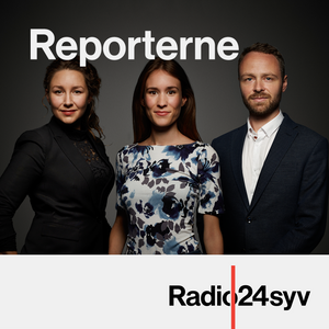 Reporterne 19-12-2016 (2)