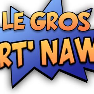 Le Gros Port'Nawak - 27 octobre