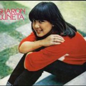 Sharon Cuneta Vol. 1