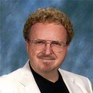 Former Jehovah's Witness & Pastor Dan Hall Revelation Unveiled part 3