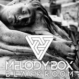 Melody Box - {06} 07.11.2018 - Bosi & D'Altri