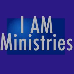 Increasing Ministry Capacity Part 2 - Audio