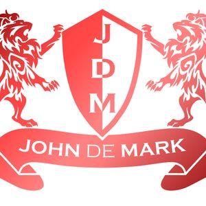 John De Mark - My Best Songs In 2012 (MIX)