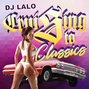 D.J. Lalo - Cruising To Classics vol.1 [A]