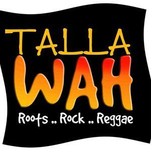 Doc Mason Show Part 2 05.02.15 Features Tallawa