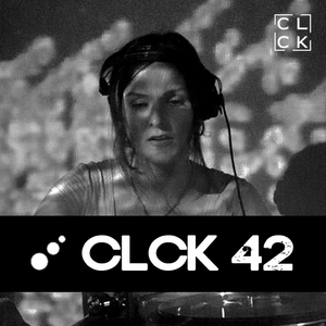 CLCK Podcast 42 - Anna Myschkin
