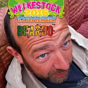 Beardo - Wilkestock 2016