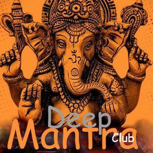 Mantra Deep Club