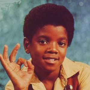 "The ""TYMJ"" Michael Jackson Tribute Mix"