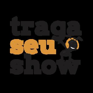 Entrevista com Bruno Melo - 5 anos do Traga seu Show - 15/08/2016