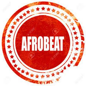 DJ Flex - Afro Festive Beats Mix '16